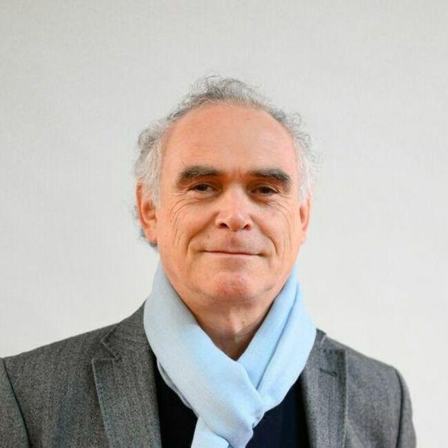 Peter Schiesser