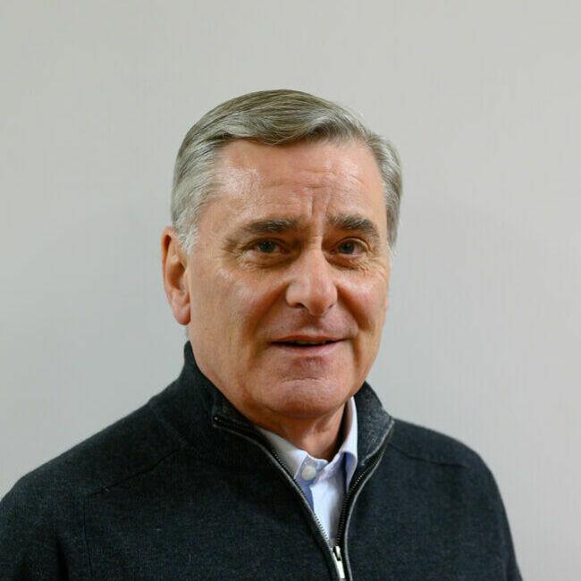 Piergiorgio Morandi